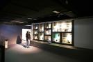 Billet d'entrée + exposition temporaire du Musée des Verts (valable 1 an) (Musée des Verts)