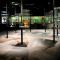 e-Visite guidée 360° du Musée (Musée des Verts)