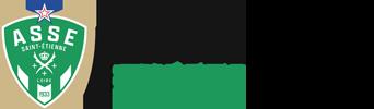Billetterie du Musée des Verts - Stade Geoffroy-Guichard - Retour à l'accueil