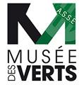 <b>Musée des Verts - Stade Geoffroy-Guichard</b>